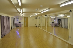 studio2 (Medium)